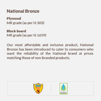National-Bronze-HI