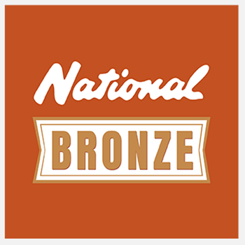National-Bronze
