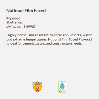 National-Film-Faced-HI