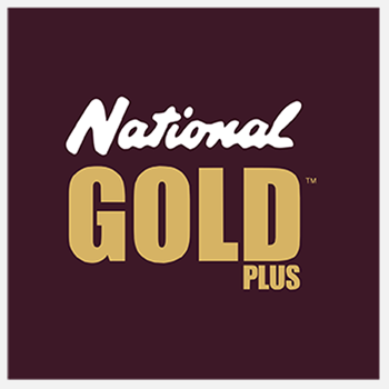 National-Gold-Club