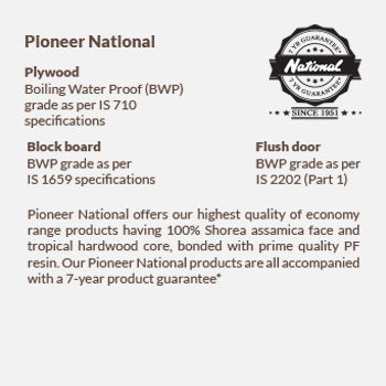 National-Pioneer-HI