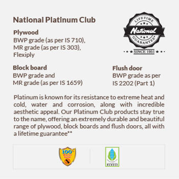 National-Platinium-Club-HI
