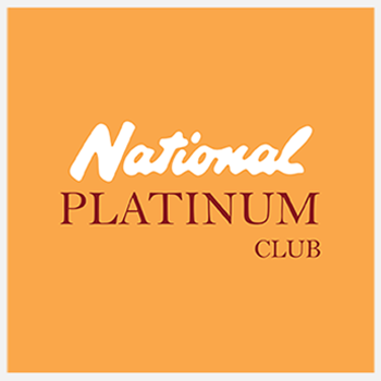 National-Platinum-Club