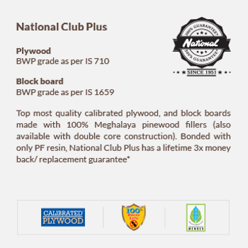 National-club-plus-HI