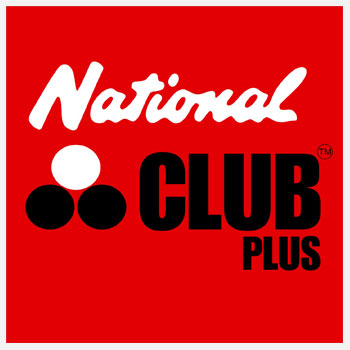 National-Club-Plus-New